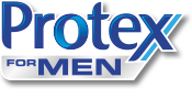 Protex For Men