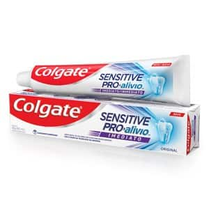 Colgate® Sensitive Pro Alivio™ Inmediato